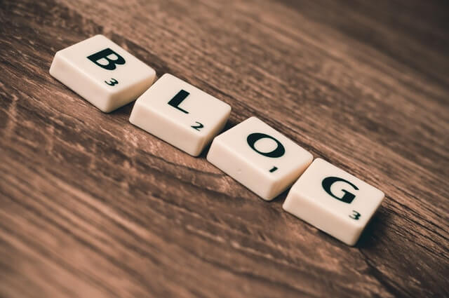 How to Start a Profitable Blog: Step-by-Step Beginner's Guide